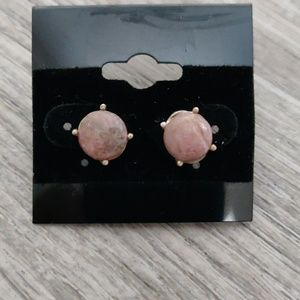 Jewelry - Pretty earrings